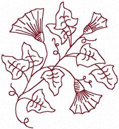 brazilian embroidery for beginners Brazilian Embroidery Stitches, Types Of Embroidery, Folk Embroidery, Embroidery Supplies, Cross Stitch Embroidery, Machine Embroidery Designs, Embroidery Patterns, Christmas Embroidery, Embroidery For Beginners