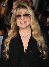 Stevie Nicks | ZUUS | ROCK | Classic Rock