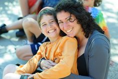 Questions interfaith families should ask about Jewish summer camp.