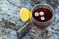 Eistee Homemade Iced Tea, Iced Tea Recipes, Tableware, Graz, Dinnerware, Sun Tea Recipes, Dishes