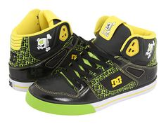 dc shoes men's spartan hi | ... men s shoes men s dc shoes ken block dc dc shoes ken block dc spartan