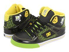 dc shoes men's spartan hi   ... men s shoes men s dc shoes ken block dc dc shoes ken block dc spartan