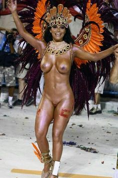 Butt gay sexy