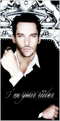 Jonathan Rhys Meyers ~.i know he has issues but he is soooo gorgeous