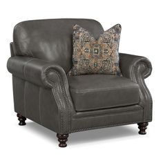 Marseille Accent Chair Value City Furniture French Inspired Pinterest Chairs Living