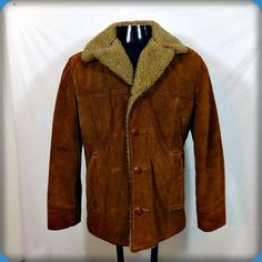 US $199.99 Pre-owned in Clothing, Shoes & Accessories, Men's Clothing, Coats & Jackets