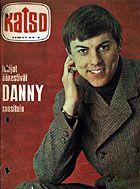 Katso 1966