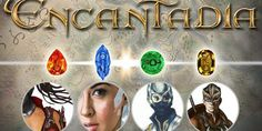 Page not found - HQ Dramas Encantadia Wallpaper, Gma Shows, Kylie Padilla, Philippines Culture, Dramas Online, All Tv, August 17, Episode Online, Watch Full Episodes