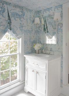 Design Crush: Brittany Bromley Interiors - The Glam Pad