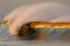 Light Wave ♒☼♒ ㋡