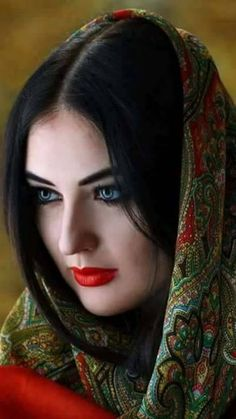 New beauty face Beautiful Blonde Girl, Beautiful Girl Photo, Beautiful Girl Indian, Most Beautiful Indian Actress, Beautiful Muslim Women, Beautiful Hijab, Beautiful Eyes, Iranian Beauty, Muslim Beauty