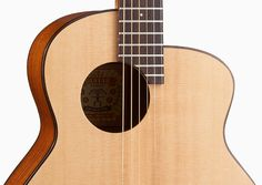 M10 Feather Bird / M Feather Bird - Solid Top / aNueNue Bird Guitar / Products / aNueNue Ukulele