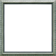 ldavi-mousemasque-frame1.png ❤ liked on Polyvore featuring frame, borders and picture frame