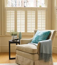 For home decor best shutters available on creative curtains.