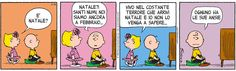 19.02.2016 E 10, Charlie Brown, Snoopy, Manga Anime, Peanuts Comics, Cartoon, Cartoons, Comics And Cartoons