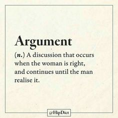 Define cynical humor