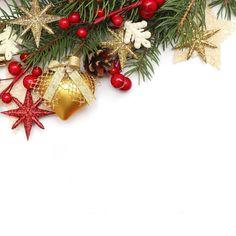 Новогодние фоны для фотошоп. Обсуждение на LiveInternet - Российский Сервис Онлайн-Дневников