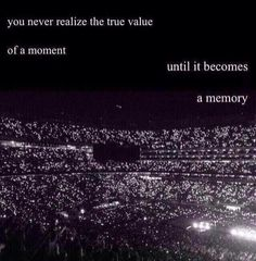 if you listen closely , you can hear my heart shattering into a billion pieces