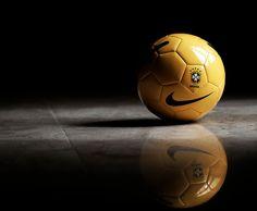 Brazil Soccer Ball Football Soccer, Soccer Ball, Soccer Teams, Soccer Stuff, World Cup News, World Cup 2014, Brazil Brazil, Sports, Random Stuff