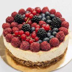 Up date kekszes torta Diabetic Recipes, Diet Recipes, Recipies, Healthy Recipes, Hungarian Recipes, Hungarian Food, No Bake Cake, Tiramisu, Breakfast Recipes