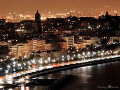 Neapel-06-024