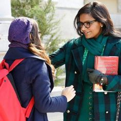 """Mindy gives dating advice to her young neighbor in the """"Teen Patient"""" episode of THE MINDY PROJECT. Watch online at Citytv.     http://video.citytv.com/video/detail/1993123437001.000000/teen-patient/"""