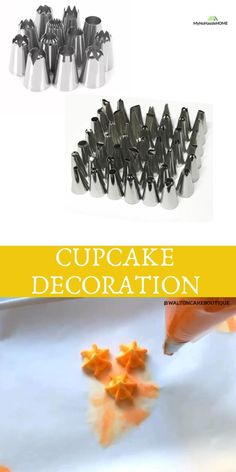Cake Decorating Frosting, Cake Decorating Techniques, Cake Decorating Tutorials, Cake Tutorial, Flower Tutorial, Kulfi Recipe, Royal Icing Flowers, Cake Accessories, Rainbow Food