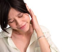 Sleeping with tinnitus can be difficult and needless to say, exhausting.