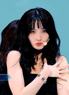 ge xinyi pics on Twitter | Ulzzang girl, Korean beauty