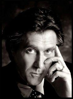 Bryan Ferry. Roxy Music.