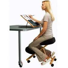 Картинки по запросу Ортопедический стул