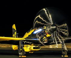 De Havilland Mosquitobeautifulwarbirds@gmail.com Twitter: @thomasguettler Beautiful Warbirds Full Afterburner The Test Pilots P-38 Lightning Nasa History Science Fiction World Fantasy Literature & Art