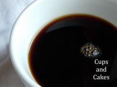 Izu, Latte, Opera, Tableware, Dinnerware, Opera House, Tablewares, Dishes, Place Settings