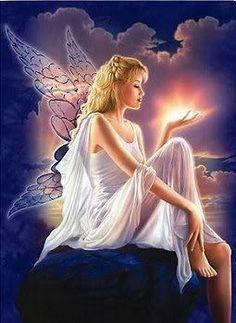 angels fairies :: Fantasie212013.jpg picture by naughtyhollie - Photobucket