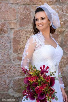Casamento, buquê, bouquet, wedding, noiva, rústico, chique, vintage, gloriosa, dedo de anjo, callas, distinta eventos, eduardo vanassi