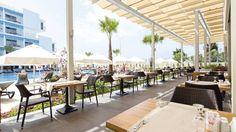 Thomson Holidays - Barut Andiz Hotel in Side Thomson Holidays, Side Turkey, Children's Place, Antalya, Holiday Fun, Cruise, Europe, Sun, Table Decorations
