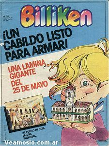 More of the children's magazines from Argentina. Magazines For Kids, Children's Magazines, Nostalgia, Family Memories, Retro Toys, Old Toys, Book Making, Vintage Posters, Ephemera