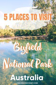 Travel Advice, Travel Guides, Australia Travel Guide, National Parks Map, Coast Australia, Swimming Holes, Group Travel, Backpacker, Amazing Destinations