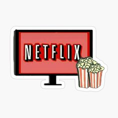 Netflix And Chill, Xmas Carols, Frank Capra, The Bedford, Honeymoon Fund, Netflix Movies, Aesthetic Stickers, Financial Institutions, Being A Landlord