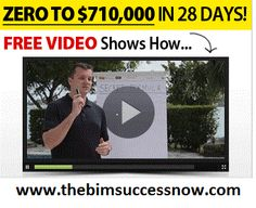 Fully Automated Marketing System