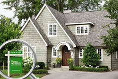 Our Clean Slate blog has been counting down the days to our BHGRE Open House Weekend with an Open House Countdown series of tips, best practices, and checklists that you might find helpful. Take a look!  http://rismedia.com/2014-03-27/better-homes-and-gardens-real-estate-national-open-house-weekend/?utm_source=newsletter&utm_medium=email&utm_campaign=eNews