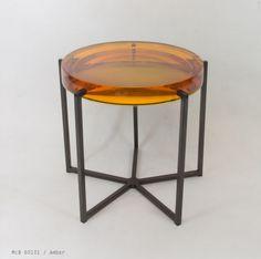 McCollin Bryan,furniture,design,art,sculpture