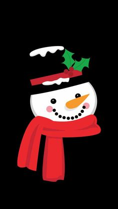 Holiday Wallpaper Christmas Lockscreen, Cute Christmas Wallpaper, Thanksgiving Wallpaper, Holiday Wallpaper, Christmas Background, Disney Wallpaper, Hello Kitty Christmas, Noel Christmas, Pink Christmas
