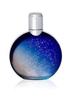 Van Cleef & Arpels Midnight in Paris Eau de Parfum - Neiman Marcus
