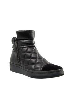 bagatt shoes