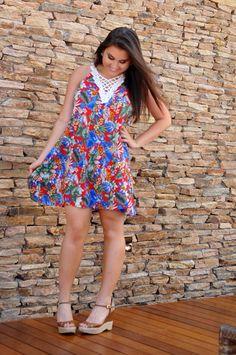 Loja Vinco Moda Feminina