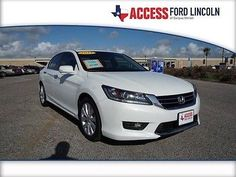 nice 2014 Honda Accord - For Sale View more at http://shipperscentral.com/wp/product/2014-honda-accord-for-sale-11/