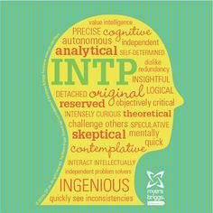 """maaarine: """"MBTI & ProfilesDescription of the Ti brain (xxTP types) in Dario Nardi's Neuroscience of Personality """"""""The Ti types show high use of four regions that afford complex logical reasoning. (…) Region F3 helps Ti types linearly derive solutions..."""