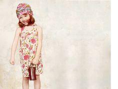 Love the hat! Kenzo Kids, Kids Wardrobe, Print Ideas, New Kids, Children's Place, Sweet Girls, Swagg, Children Photography, Kids Girls
