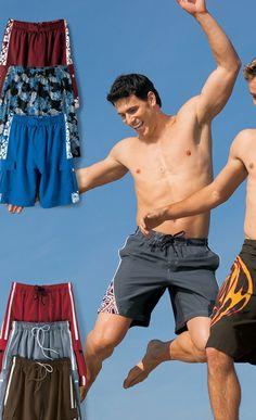 Lee Pappas for Mervyn's American Athletes, Crossfit Gym, S Models, Smile, Stars, Swimwear, Fashion, Bathing Suits, Moda